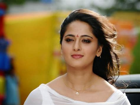 indian biography movie list anushka shetty biography photos and hd wallpapers