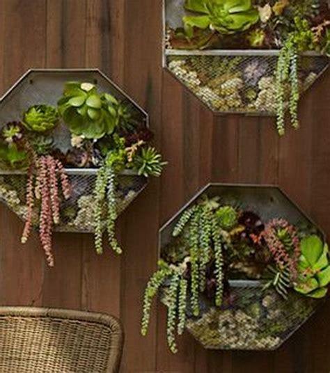 pot bunga susun 4 vertical gantung 41 best bunga gantung images on landscaping