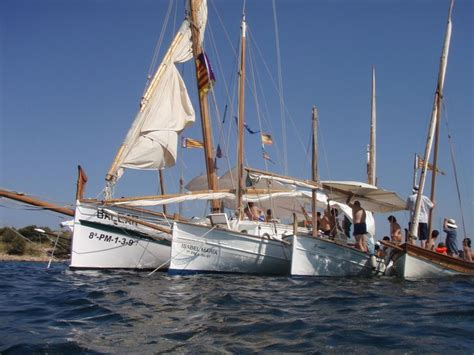 small boats for sale spain 484 best latin sail spain 2 images on pinterest