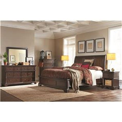 Bedroom Furniture Colder S Furniture And Appliance Milwaukee West Allis Oak