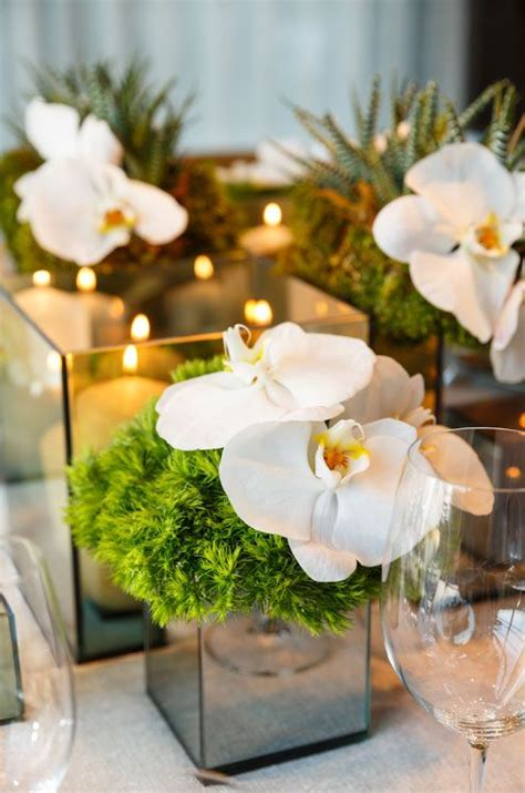 white orchid centerpieces best 20 blue orchid centerpieces ideas on orchid wedding centerpieces blue purple
