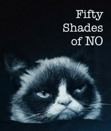 fifty shades of grey book vs movie youtube is romance devolving 50 shades vs no one puts baby in a
