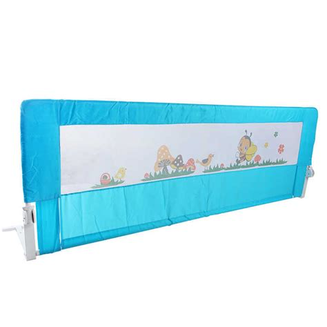 blue toddler bed toddler bed guard blue toddler bed guard babytimeexpo