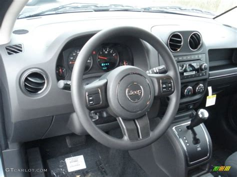 jeep compass dashboard 2013 jeep compass sport dashboard photos gtcarlot com