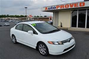 Used Cars For Sale In Pa 10000 Best Used Cars 10 000 For Sale Allentown Pa