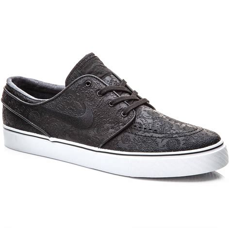 nike elite shoes nike zoom stefan janoski elite shoes