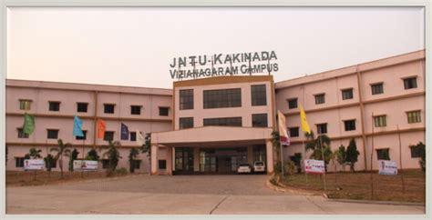 Jntu Mba Syllabus 2017 18 Pdf by Jawaharlal Nehru Technological Jntu