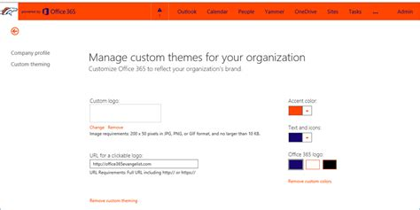 Office 365 Outlook Toolbar Office 365 Outlook Toolbar 28 Images February Office