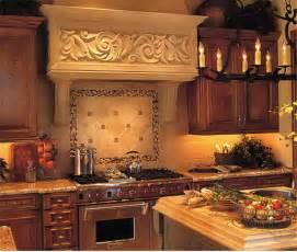Kitchen Tiles Backsplash Ideas Backsplash Tile Ideas Design Bookmark 11268