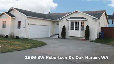houses for rent island whidbey island homes for rent 1886 sw robertson oak