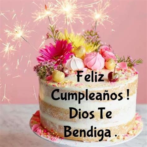 imagenes de happy birthday late 148 best images about feliz cumpleanos on pinterest