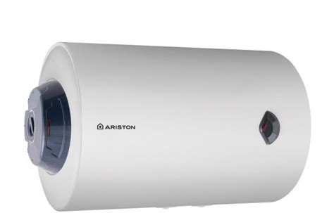 Water Heater Ariston ariston electric water heater 80l horizontal price review and buy in dubai abu dhabi and