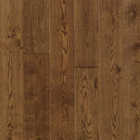 Oak Wood Flooring How These 17 Oak Wood Flooring Types Differ See Them In