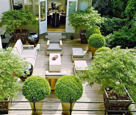 rooftop garden ideas 31 roof garden ideas to bring your home to design bump