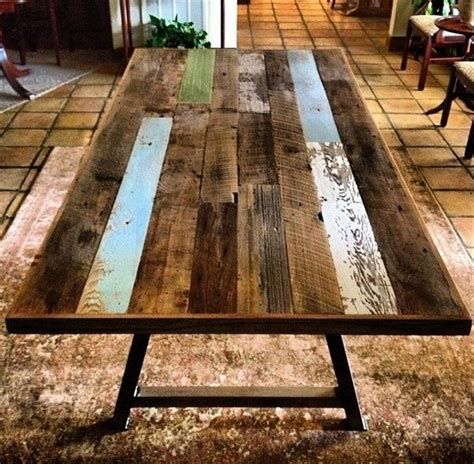 wooden a frame table legs diy pallet end table and coffeetable pallet furniture plans
