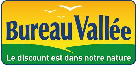 bureau vallee perpignan presse