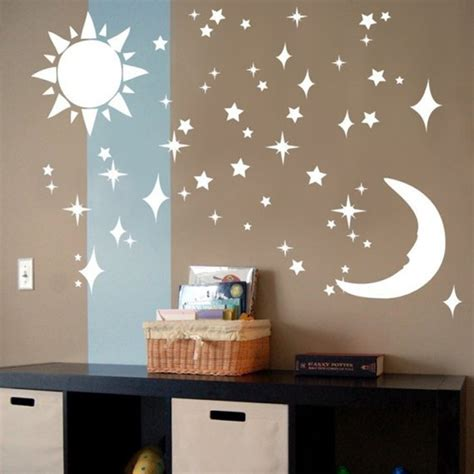 stars home decor online buy wholesale mirrors moon from china mirrors moon