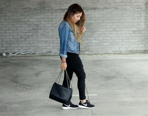 beststylocom latest fashion 2017 for women beauty tips outfits con tenis beauty and fashion ideas fashion