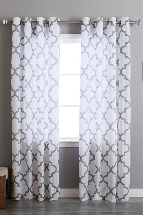 moroccan style curtains 15 collection of moroccan style drapes curtain ideas