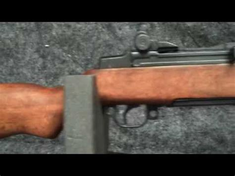 How To Make A Paper M1 Garand - how to make a paper m1 garand 28 images springfield m1