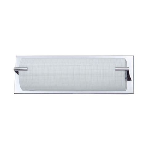 Bathroom In Pinyin Designers Choice Collection Series 4 Light Chrome