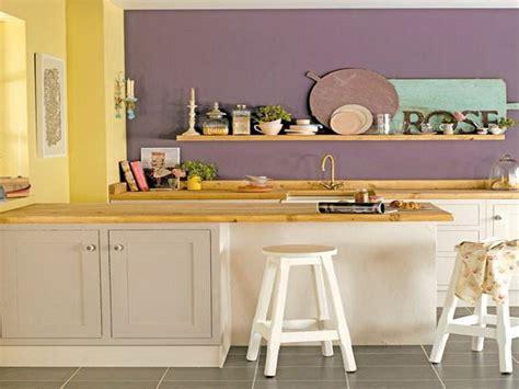 сочетание цвета в интерьере кухни фото и правила подбора цветов