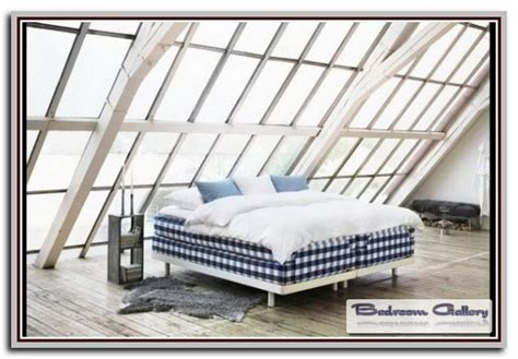 hastens mattress price bedroom galerry