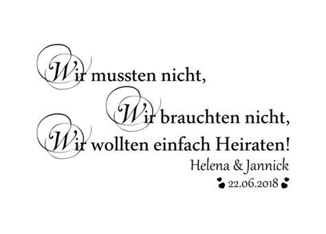 Tattoo Aufkleber Personalisiert by Fleurdelis Personalisierte Aufkleber Und Wanddekoration