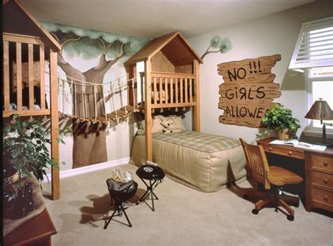 Creative Ideas For Decorating Home Creative Home Decor Decorating Ideas Bedroom Furniture Reviews