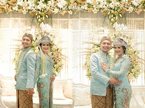 Wedding Organizer Karawang by Wedding Day Novia Agung Wedding Pernikahan Adat Sunda