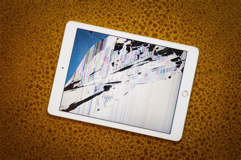 how to fix a cracked how to fix a broken ipad screen cnet cnet