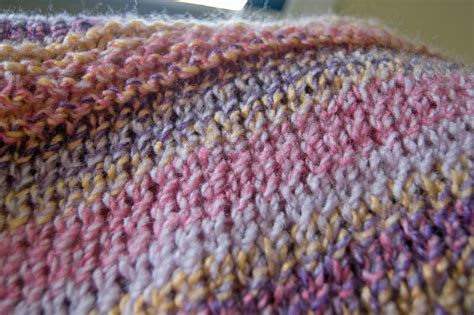 crochet pattern using super bulky yarn crochet afghan patterns using super bulky yarn burak for