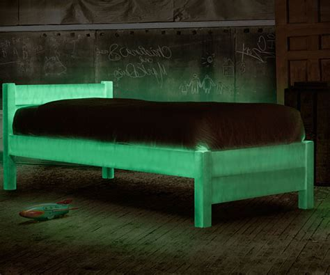 glow in the dark bedding glow in the dark bed cool sh t i buy