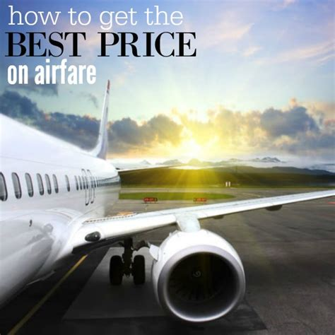 how to get cheap airfare 10 sneaky to get cheap flights