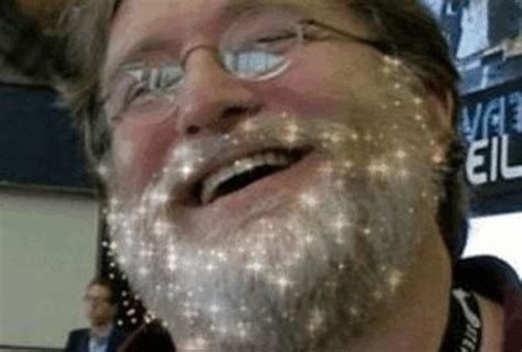 gabe newell biography com valve co founder chose to produce multiplayer gaming over