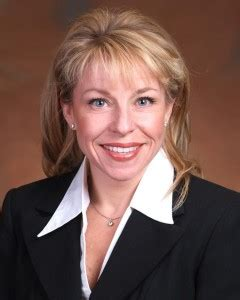 Michele Overall De contact us castle rock investing
