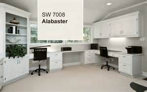 sw 7008 alabaster the groovy new 2016 paint color of the year