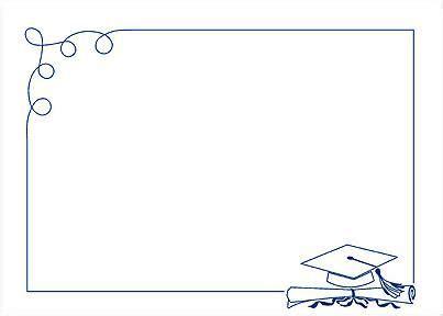 diplomas de graduacion para imprimir gratis dibujos y plantillas para imprimir tarjetas de graduacion