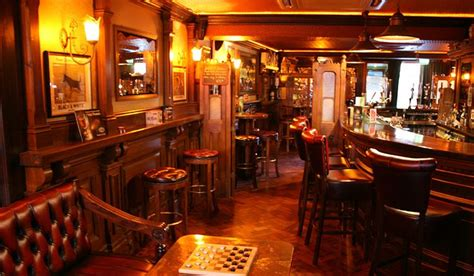 pub design ideas  pinterest pub ideas local
