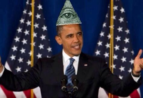 barack obama illuminati stop the illuminati on quot barack obama showed