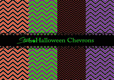Chevron Pattern chevron patterns free photoshop patterns at