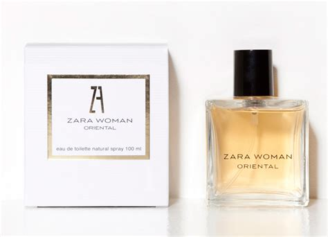 Parfum Zara zara perfume a fragrance for