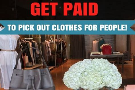 Online Stylist Jobs Work From Home - how to make money selling crafts online on etsy 5 other