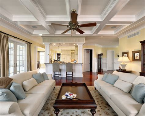 ceiling fans with lights for living room rooms