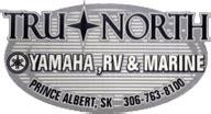 yamaha boat motor dealers in saskatchewan tru north yamaha rv marine prince albert