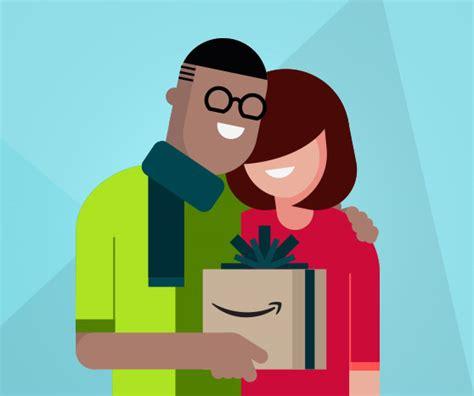 Amazon Prime Gift Card Deal - amazon com amazon prime