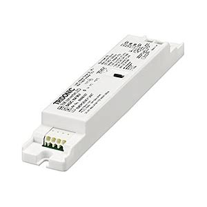 Battery Untuk Lu Emergency electrical products range kaza for electro mechanical works