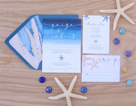 material design suite quot paper quot offers theme and icons for ocean themed wedding invitation with a wedding map