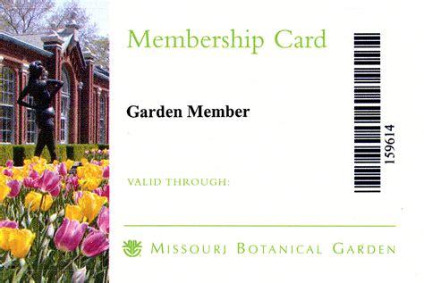 Botanic Garden Membership Botanical Garden Membership Daniel Stowe Botanical Garden Membership Garden Home Botanical