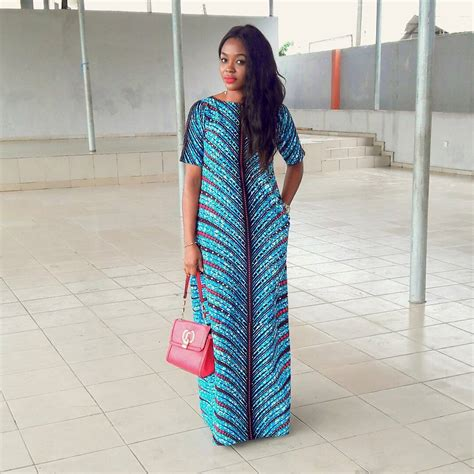 ankara in lagos select a fashion style trending ankara fabric seriously